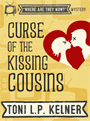 kissingcousins-2014-90
