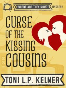 CurseKissingCousins